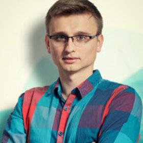 16_Paweł_200